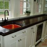 premium wide plank countertops