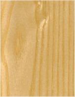 ash wood species